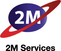 2M Services