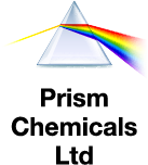 Prism Chemicals Ltd