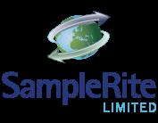SampleRite